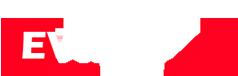 HM0860C | Darbeli Delme ve Kırma | EVREN MAKİNA | Makita Yetkili Servis, Makita Servisi, Makita Teknik Servisi, Makita yetkili servisi, Karaköy Makita Servis, İstanbul Makita Servis