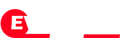 Dizel Jeneratörler | EVREN MAKİNA | Makita Yetkili Servis, Makita Servisi, Makita Teknik Servisi, Makita yetkili servisi, Karaköy Makita Servis, İstanbul Makita Servis